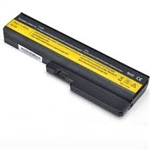 Lenovo IdeaPad G530 Battery