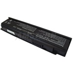 Lenovo 3000  Y100 Laptop Battery Replacement E370 BATEFL31L6