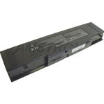 Winbook C200 C220 C225 C226 C240 Laptop Battery Replacement