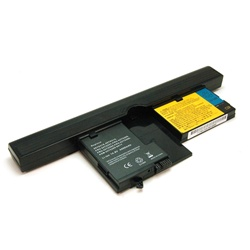 ThinkPad Battery 64++ IBM ThinkPad X60 X61 Tablet PC battery 40Y8318, 42T5211,ASM 42T5209