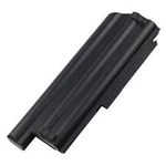 9 Cell Battery for Lenovo ThinkPad X220 X220i