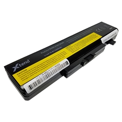 Lenovo ThinkPad Edge e430 Battery