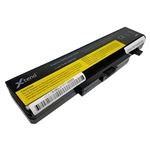 Lenovo ThinkPad Edge E535 Battery