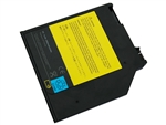 Genuine Lenovo ThinkPad Ultrabay 43 Battery 0A36310