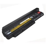 9 Cell Battery for Lenovo ThinkPad X220 X220i X230 44+
