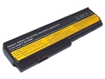 Lenovo ThinkPad X200 X201 laptop Battery 43R9253 92R9254 43R9255 47+