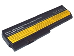 Lenovo ThinkPad X200s X200si X201s X201si battery