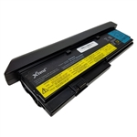 Lenovo ThinkPad X200 laptop Battery 43R9253 92R9254 43R9255 47++