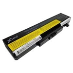 Lenovo Thinkpad Edge y480 battery