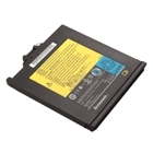 Lenovo ThinkPad X300 3 Cell Bay Battery 43R1966