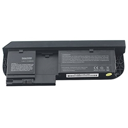 Genuine Lenovo X220 Tablet Battery 6 Cell 52+
