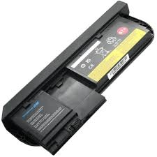 Genuine Lenovo ThinkPad tablet battery 67+ 6 Cell for X220 X230 0A36317