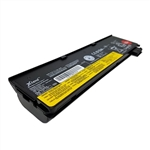 Lenovo ThinkPad T440 T440s 68+ Battery