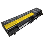 Lenovo ThinkPad T510 and T520 Battery