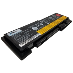 Lenovo 81+ Battery ThinkPad T430s
