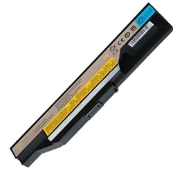 Lenovo B465 B465A B465G Laptop battery