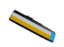 Lenovo C430 C430A C430L C430M Laptop Battery 121000604 121000608 121SM000Q 121SS020Q