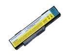 Lenovo C460 C510 G400 LAPTOP BATTERY