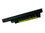 Lenovo ThinkPad Edge E30 13 inch Battery