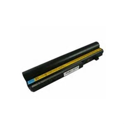 6 Cell Replacement Battery for Lenovo F40, F40A, F40M, F41, F41G, F50, Y400, Y410,  V100 SERIES