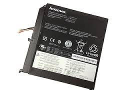 Lenovo ThinkPad X1 Helix  Battery
