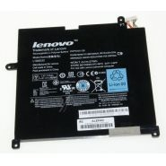 Genuine Lenovo IdeaPad S10-2 Battery L10M2I22