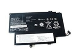 Lenovo Yoga S1 Yoga Battery 45N1706 45N1707