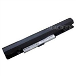 Battery for Lenovo IdeaPad S210 S215 L12M3A01