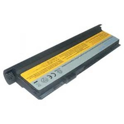 Lenovo IdeaPad U110 , U110 11306, U110 2304 laptop battery