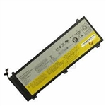 Lenovo IdeaPad U330 battery