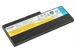 Lenovo ThinkPad U350 battery