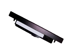 Lenovo IdeaPad U450P U550 Laptop Battery Replacement 121000876 57Y6309 L09C6D21 L09C6D22 L09S6D21