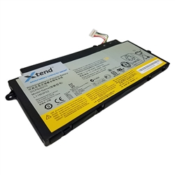 Lenovo IdeaPad U510 U31 Laptop Battery