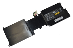 Lenovo ThinkPad X1 Battery