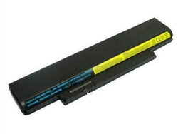 Lenovo ThinkPad X121e X130e Laptop Battery