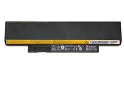 Lenovo ThinkPad Edge E120 E125 E320 Laptop Battery