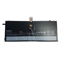 45N1071 Battery for Lenovo ThinkPad X1 Carbon