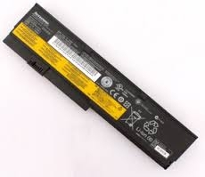 Lenovo 6 Cell 42T4837 Laptop Battery