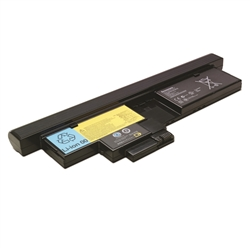 Lenovo Original Brand ThinkPad X200 X201 Tablet Battery 8 cell 43R9257 12++ 43R9254 42T4564 43R9256 ibm