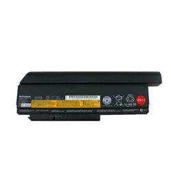29++ 9 Cell Battery for Lenovo ThinkPad X220 X220i