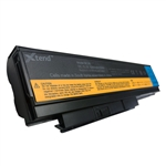 Lenovo ThinkPad X230 44+ 0A36306 Laptop Battery