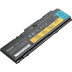 Lenovo ThinkPad X300 laptop Battery 43R1965 42T4519 42T4523 42T4518 42T4522 49