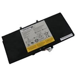 Lenovo IdeaPad Yoga 11 11m 11s Tablet Battery L11M4P13