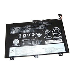 Lenovo ThinkPad Yoga 14 Battery