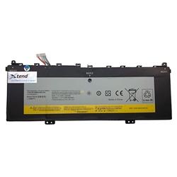 Lenovo Yoga 2 13 Battery L13M6P71