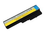 Lenovo IdeaPad Y430 Laptop Battery L08O6D01,L08O6D02