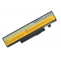 Lenovo ThinkPad Y470 Laptop Battery