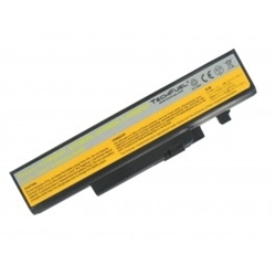 Lenovo ThinkPad Y570M Laptop Battery