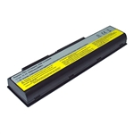 Lenovo IdeaPad Y510 Y530 Y710 Y730 laptop battery 121000649 121TS0A0A 45J7706
