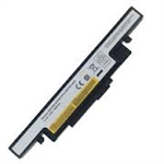 Lenovo IdeaPad Y500 Y500N Y510 Y510P Battery